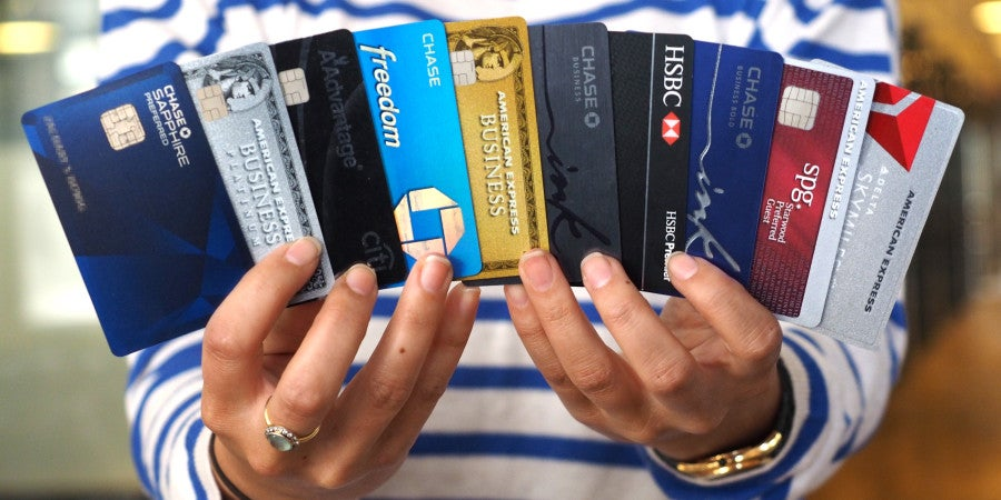 Credit Card Hands (USE THIS ONE)