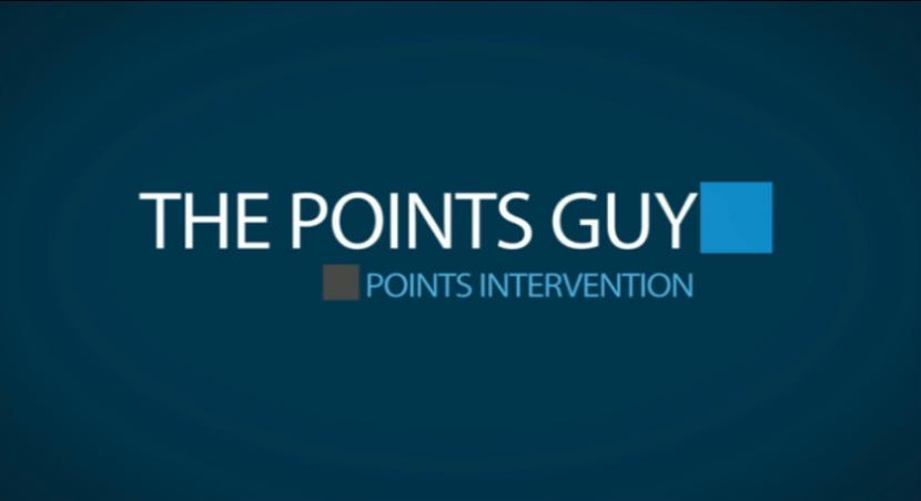 points-intervention-830x452