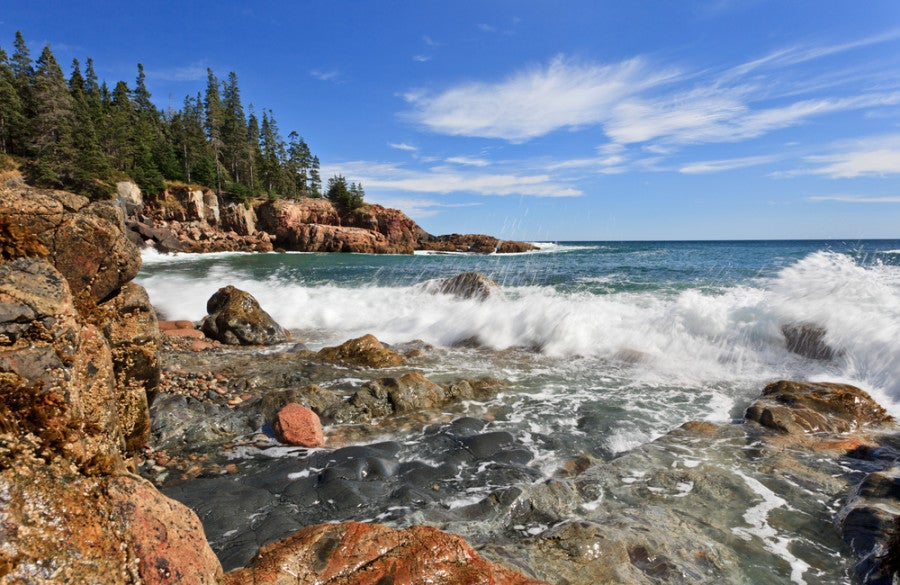 acadia-national-park-atlantic-coastline