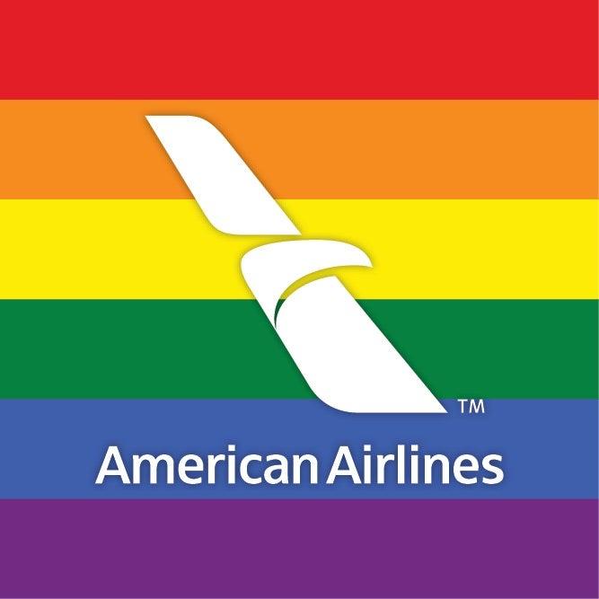 The Gay Friendliest Airlines In The Skies