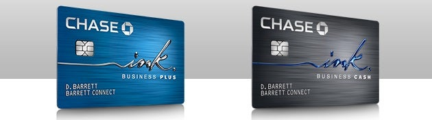 Chase ink plus business card images business card template guide to maximizing bonus categories office supplies the chase ink cards offer 5 points per dollar colourmoves Images