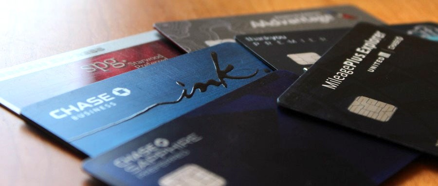 Amex chase and citi credit card application restrictions credit cards featured reheart Images