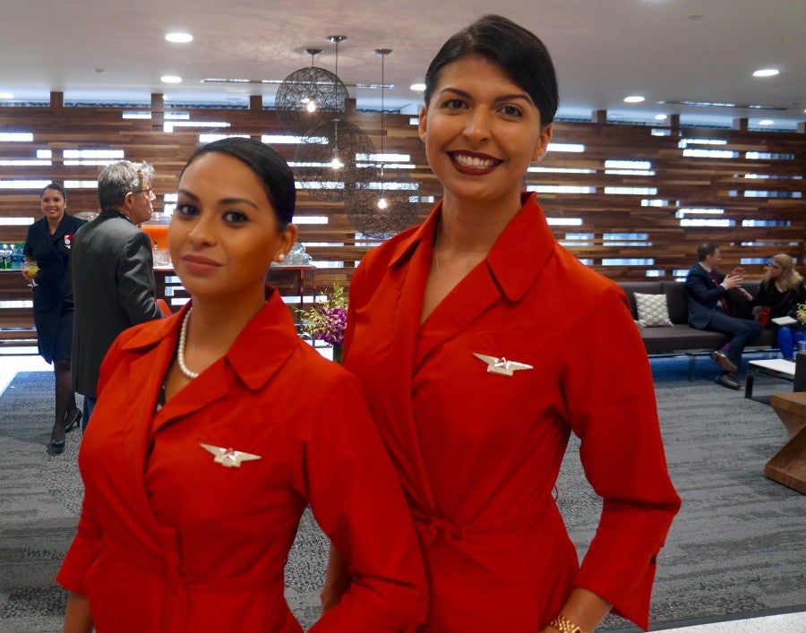 Insider Series: Are US Airline Crews Fit to Fly?