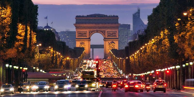 Paris-uber-featured