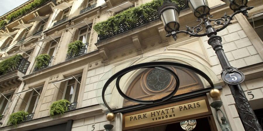 Park-Hyatt-Paris-Vendome-Exterior-Thumbnail