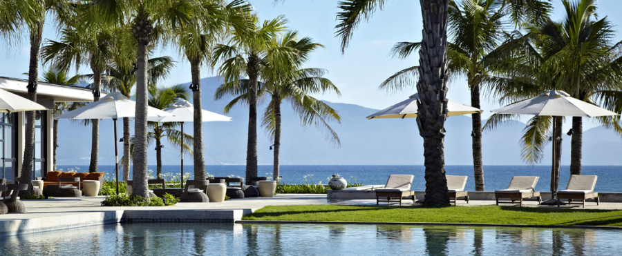 Which low-tier Hyatt properties offer you great value for your points?