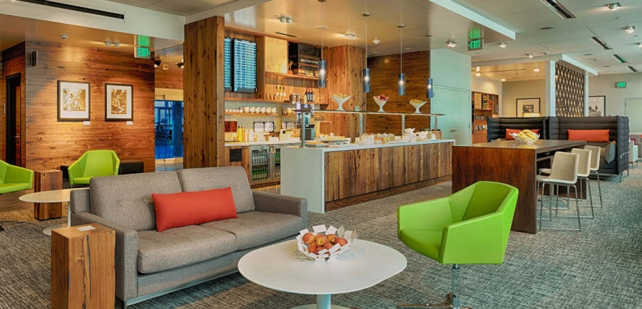 Seatac_Lounge-fea