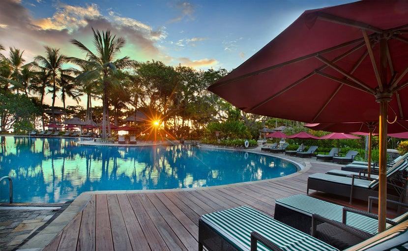 10 Best Value Honeymoon Hotels Around The World