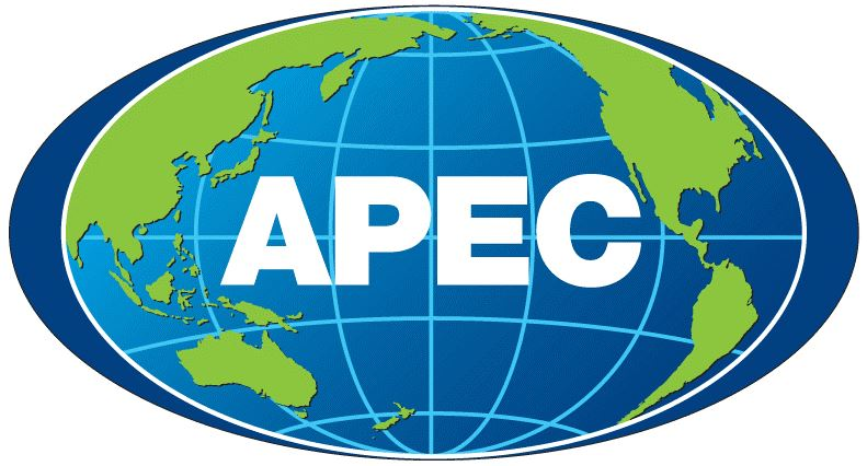 6b04820d850 The Asia-Pacific Economic Cooperation (APEC) allows US citizens engaged in  business in the APEC region to have access to fast-track travel in many  different ...
