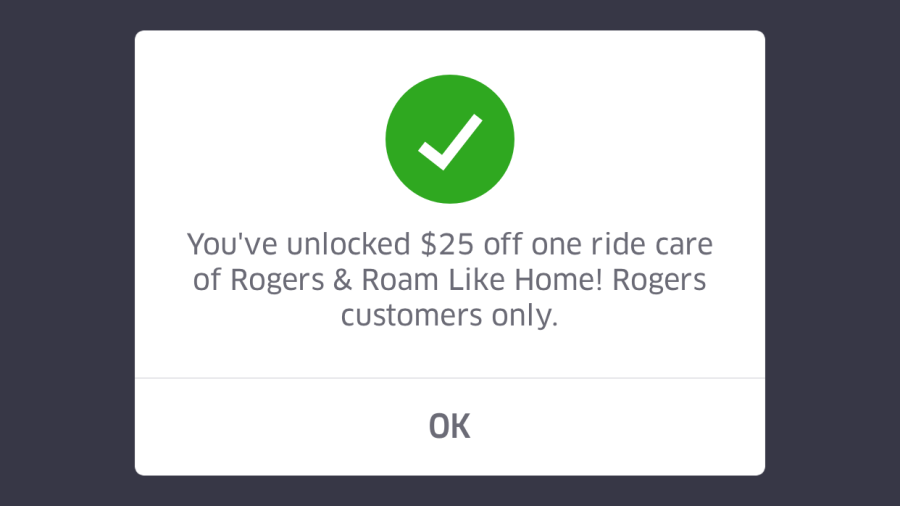 Quicksilver Offers Rides Uber Capital One S