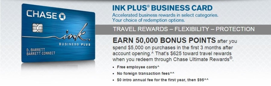 Best deals business credit cards ink48 hotel deals best business credit cards in malaysia ringgitplus reheart Choice Image