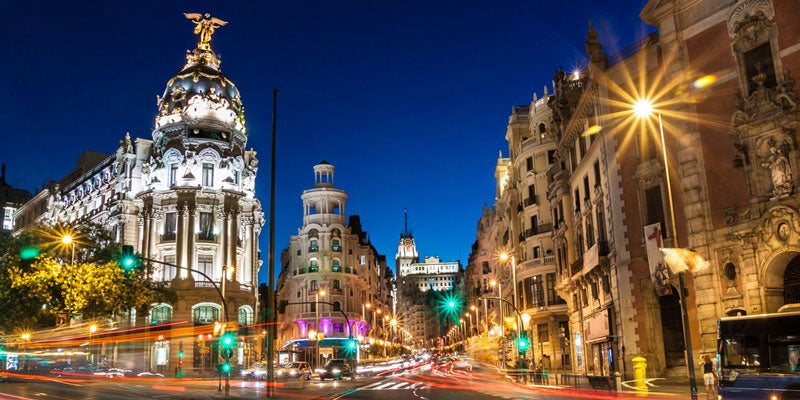 madrid-featured