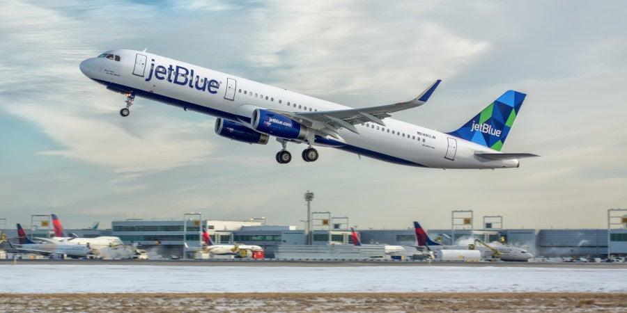 What Is Jetblue Elite Status Worth In 2016