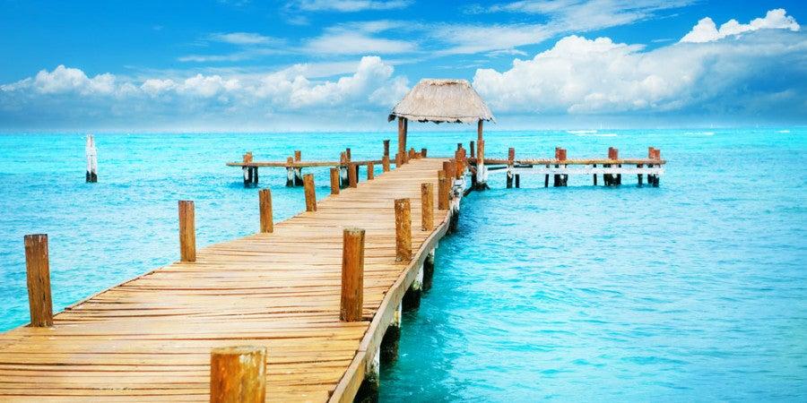 featured cancun