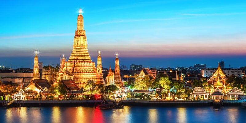 bangkok featured