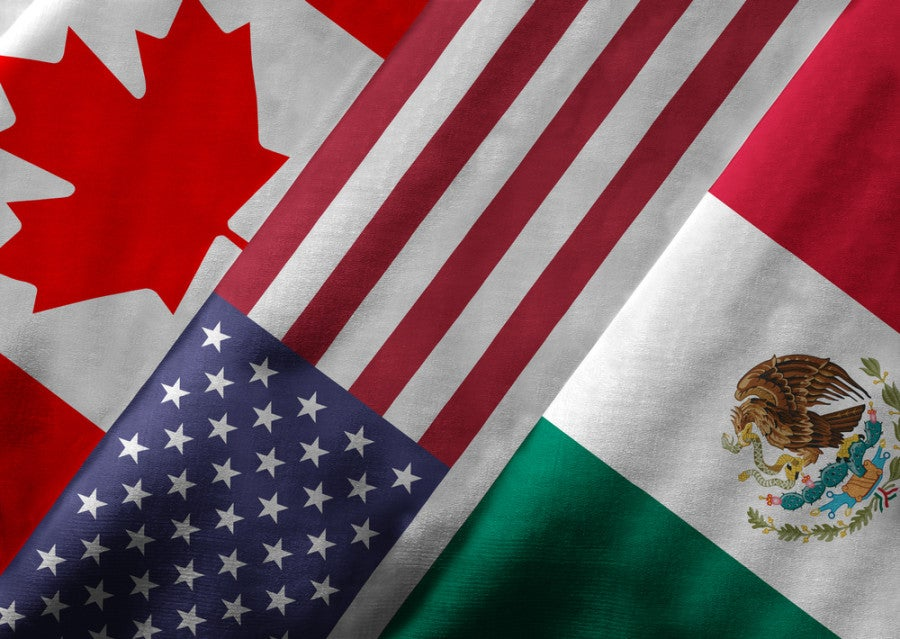 795d2165c82 SENTRI is available to US citizens residents traveling back to the US from  Canada and