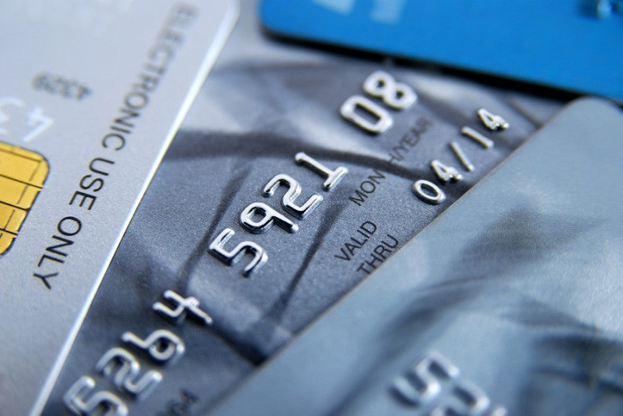 Getting both the Chase Sapphire Preferred and the Amex Premier Rewards Gold card is a solid way to diversify. Photo courtesy of Shutterstock.