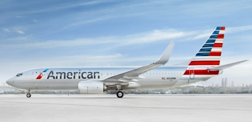Earn And Redeem Aadvantage Miles On Non Alliance Partners