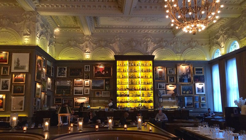 the-london-edition-berners-tavern-melanie-wynne