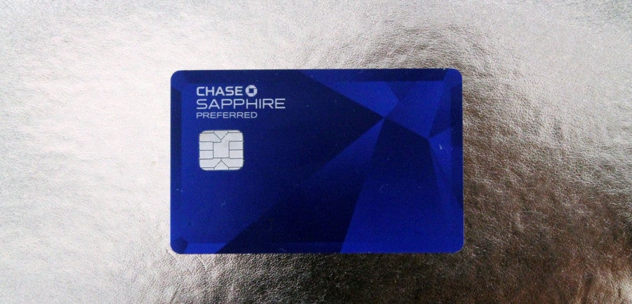 Image Result For Chase Sapphire Preferred Rental Car Insurance