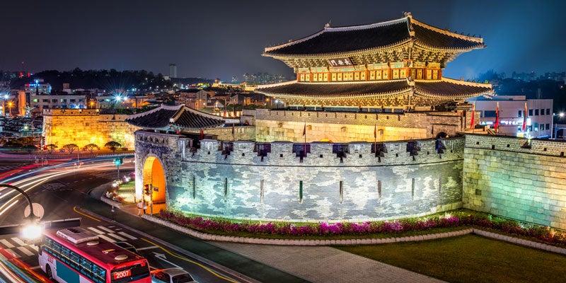 Seoul-featured