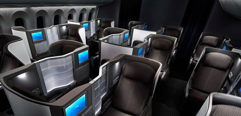 That Travel Together ticket could be worth thousands of dollars if you redeem for business or first class.