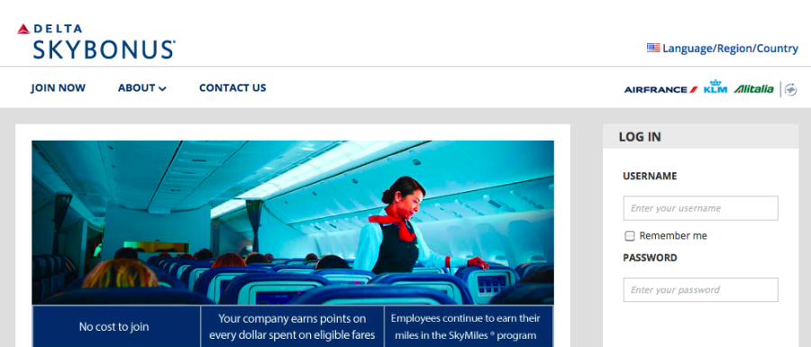 delta airlines cost leadership This paper also focuses on one of the low cost airline ie delta airlines and  (cost leadership among legacy airlines) and corporate level strategies.