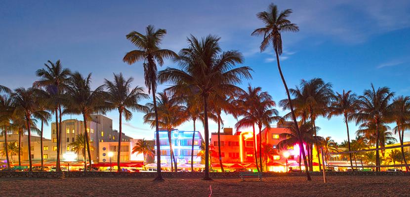 Miami-featured