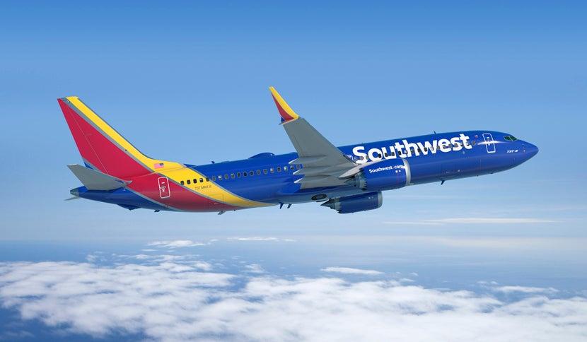 Southwest co0m