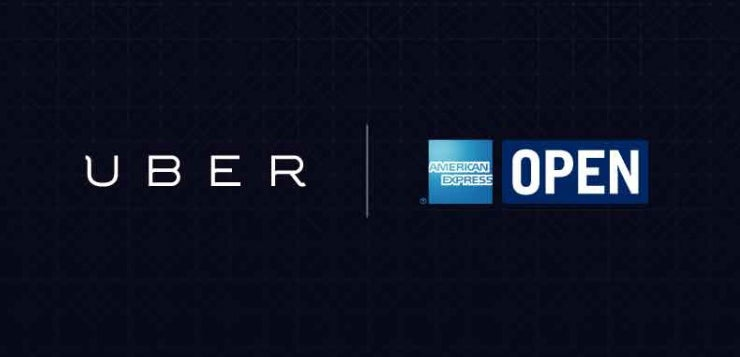 50 uber rebate for amex business cardholders to get the rebate youll need to sign up for an uber business account and link your amex business card after that you need to enroll two employees and colourmoves Image collections