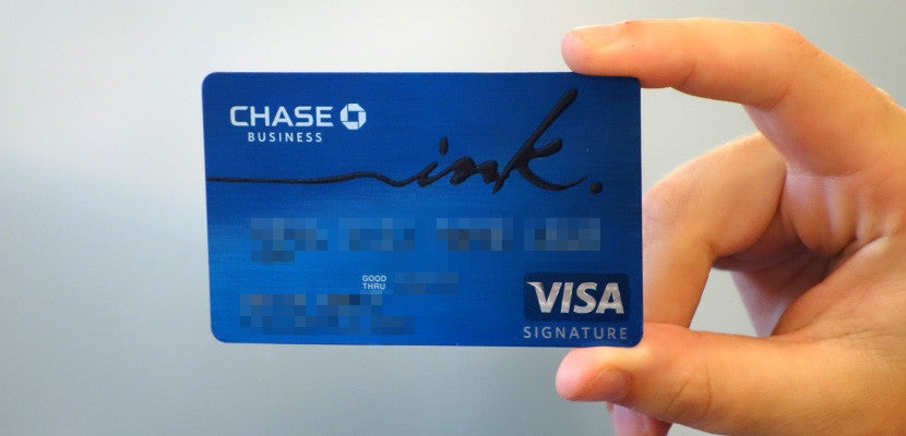 Maximize Ultimate Rewards Chase Freedom Sapphire Amp More