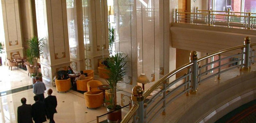 Hotel Locations amp Destinations  Sheraton Hotels amp Resorts