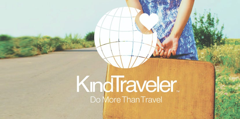 Kind Traveler, The Points Guy -1