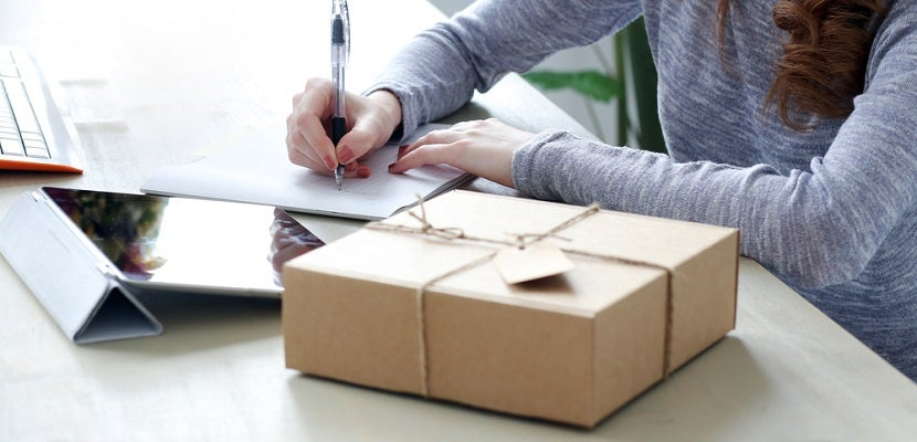 Mail package featured shutterstock 185238614