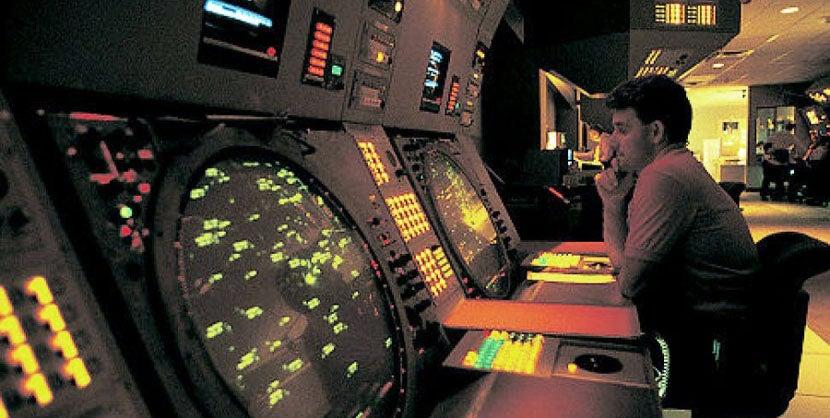 alg-air-traffic-controller-jpg