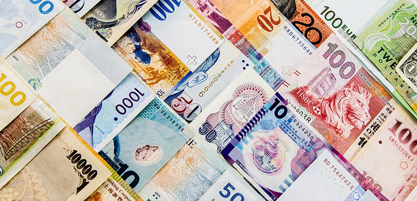 currency_150070334