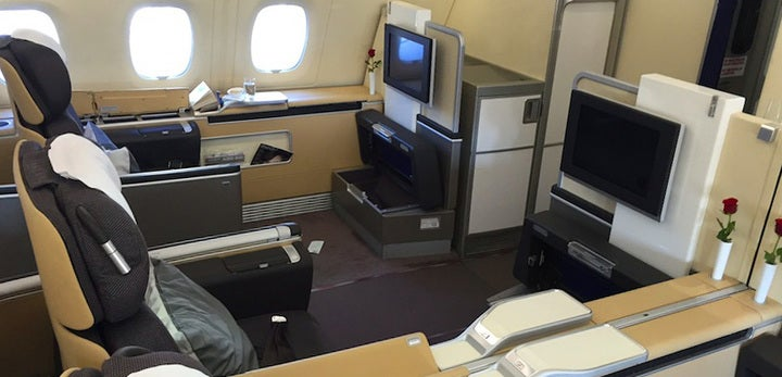 lh-first-cabin-side_720
