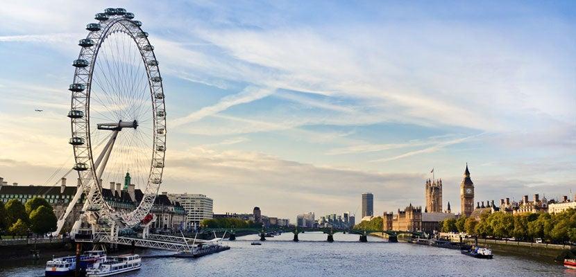 london-eye-featured