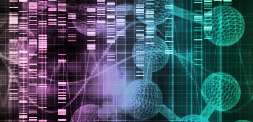 DNA shutterstock_293432174