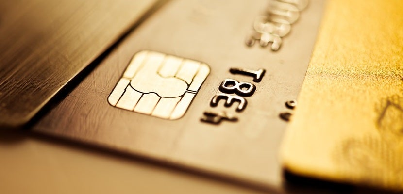 Credit Cards featured image Shutterstock 108229856