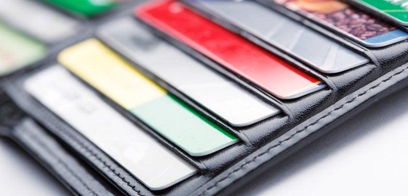 zappos credit card login