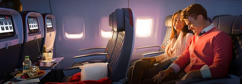 Does Gifted Delta Medallion Status Count as MQMs Earned?