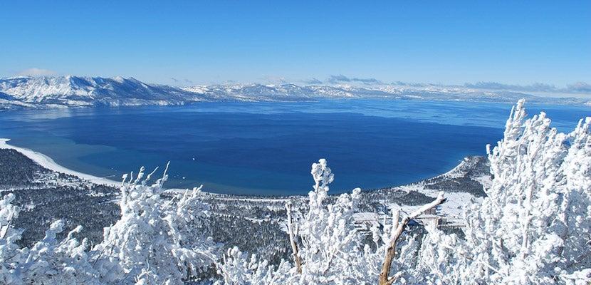 LakeTahoe-featured