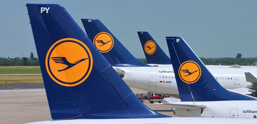 Lufthansa-featured