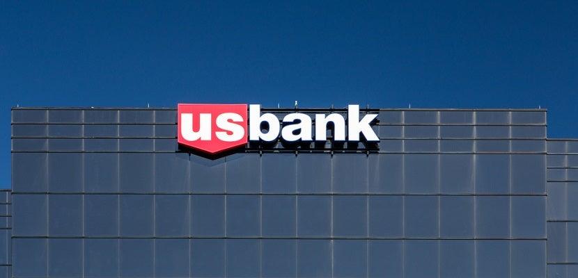 US Bank building featured shutterstock 201860431