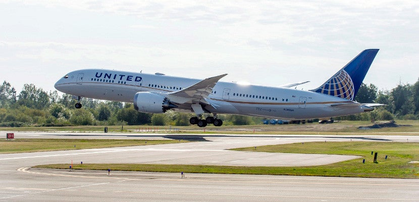 Enjoy elite-like United benefits and more with the United MileagePlus Explorer Card.