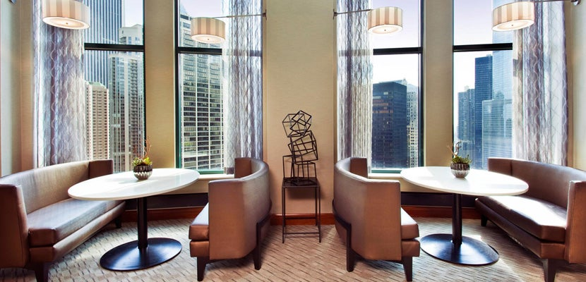 sheraton-club-lounge-chicago