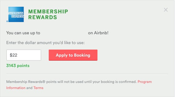 how to cancel airbnb membership
