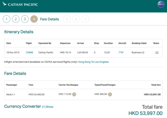 cathay-pacific-web-based-mobile-app-chatbot