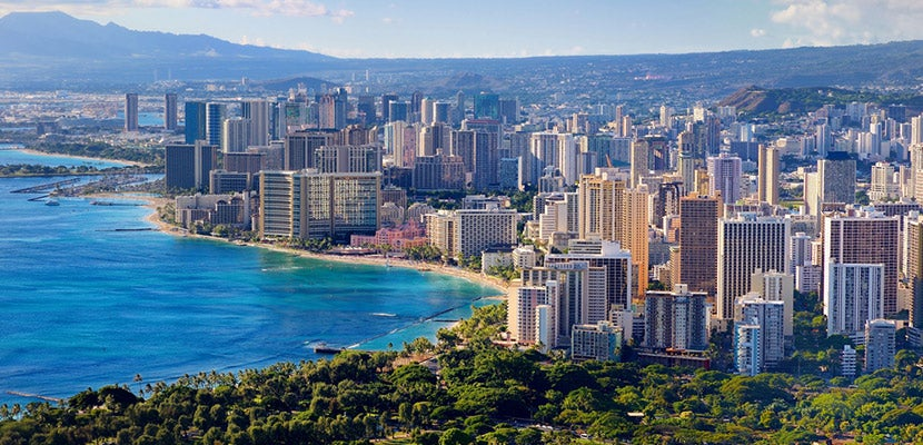 Honolulu-featured